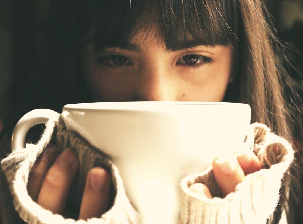 Zaburzenia depresyjno-lękowe. 5 oznak, które mogą świadczyć o tym, że na nie cierpisz